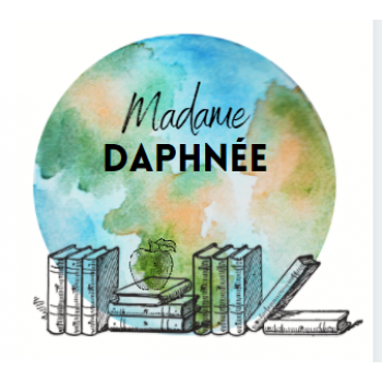 MadameDaphnée