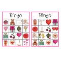 Bingo St-Valentin