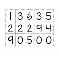 Base 10 (100 à 500)