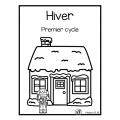 Hiver (Lecture)