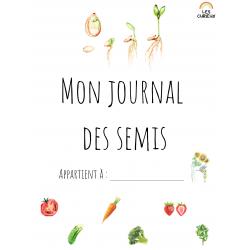 Journal des semis