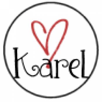 Mme Karel et ses petits cœurs
