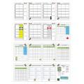SUPER guide de planification – 5 périodes [f]