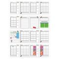SUPER guide de planification – 5 périodes [g]