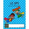 Le GPS (Guide pour SUPER suppléants) 15-16 (uni)