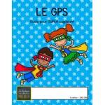 Le GPS (Guide pour SUPER suppléants) 15-16 (uni)