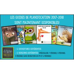 Guide de planification 17-18(5p,Couv:lecture)