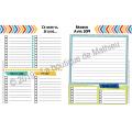 Guide de planification 19-20 (5 p. - Chat)