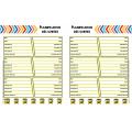 Super Guide Planification (5 pér. - Lecture)