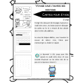 Ensemble complet – Tables d'addition