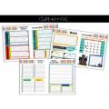 Le super guide de planification 21-22 - Présco