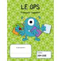 Le guide pour suppléants 2014-2015 (universelle)