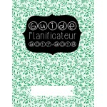 Guide de planification, planificateur 2017-2018