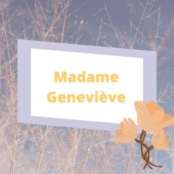Madame Geneviève