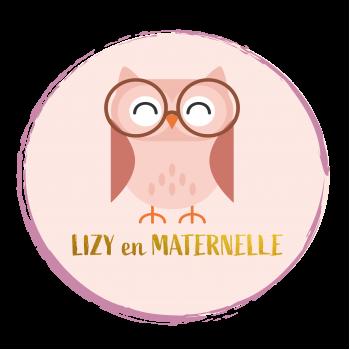 Lizy en maternelle