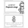 Trousse de lecture : Le Petit Chaperon rouge