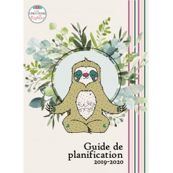 Guide de planification 2019-2020
