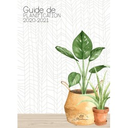 Guide de planification 2020-2021