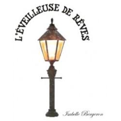 À la manière de Guillaume Apollinaire (poésie)